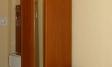 Номер стандарт гостиница Державная Москва